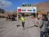 2013 Calico Ghost Town 50K